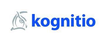Kognitio Logo