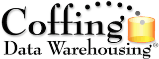 Teradata Warehousing Software & Training - Coffing DW