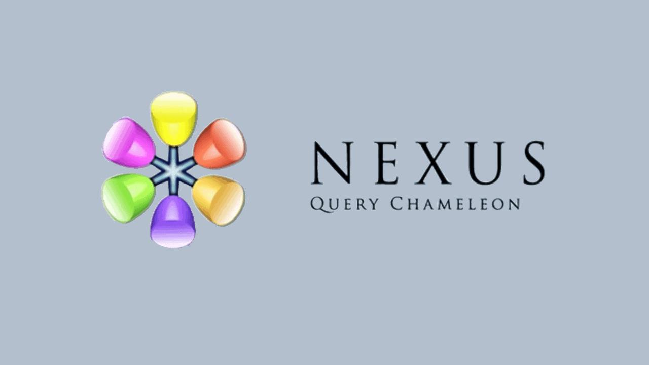 nexus-tool